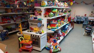 speelgoed-bank-2